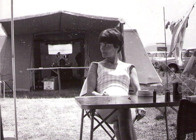 les vacances Img19810