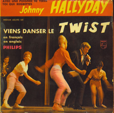les danses Jh_vie10