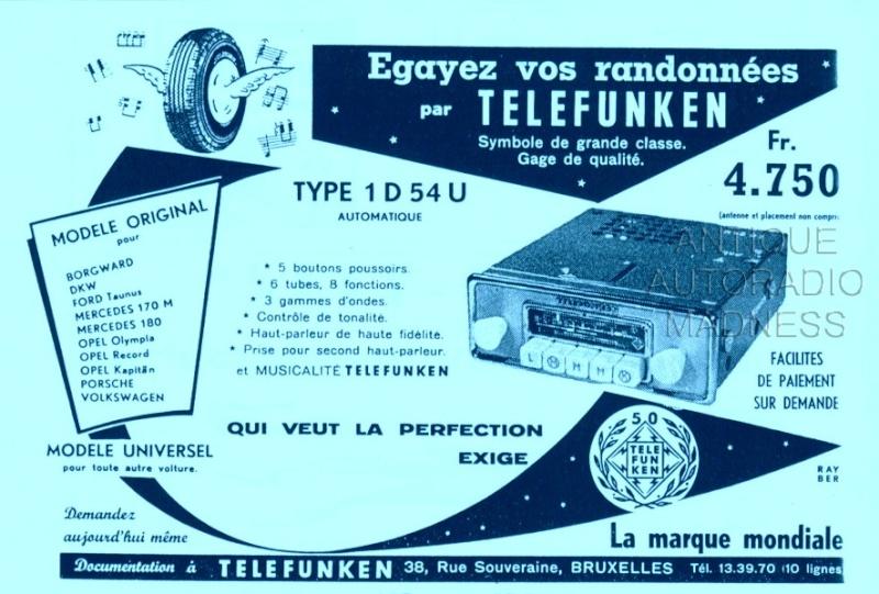 les reclames Telefu10