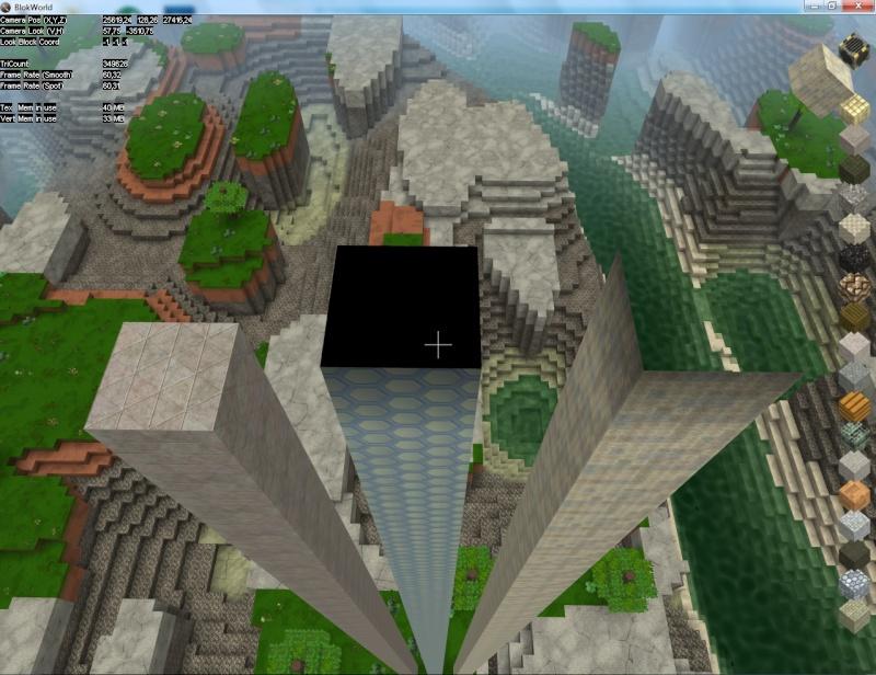 high towers Bug_bm13
