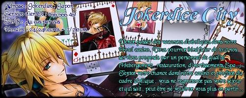 Joker Dice [Partenariat] Nbroch10
