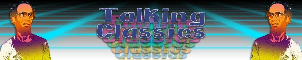 Talking Classics