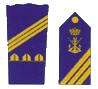 Sargento (Marina)