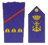 Soldado (Marina)