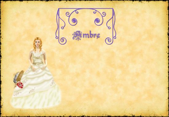 Robes pour nobles dames (adaptables) Catalo10