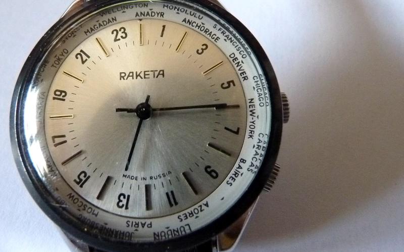 Raketa Worldtimer 24H. P1000319