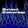 Burnout Enterprises Team Forum