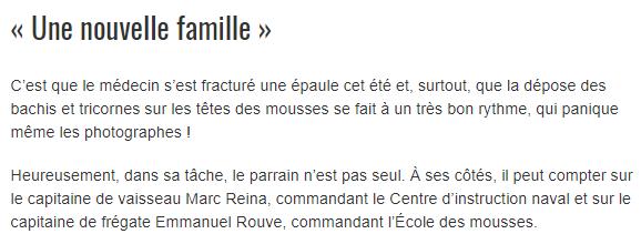 [ École des Mousses ] École des Mousses - Page 11 10310