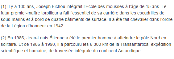 [ École des Mousses ] École des Mousses - Page 11 11410
