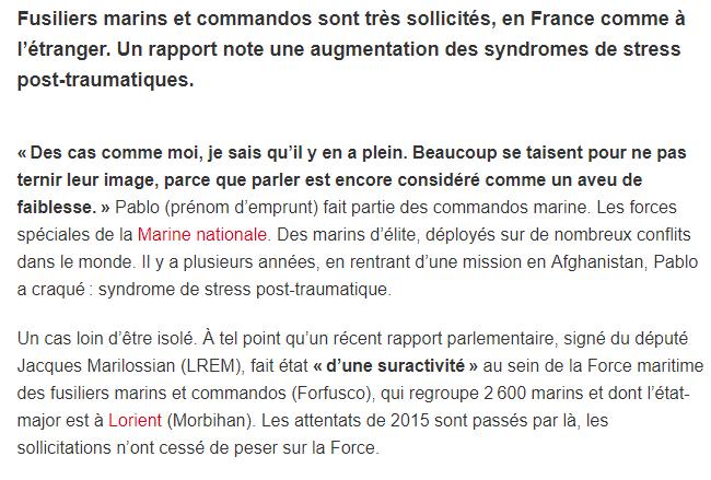 Fusiliers Marins et Fusilieres - Page 5 Fusco210