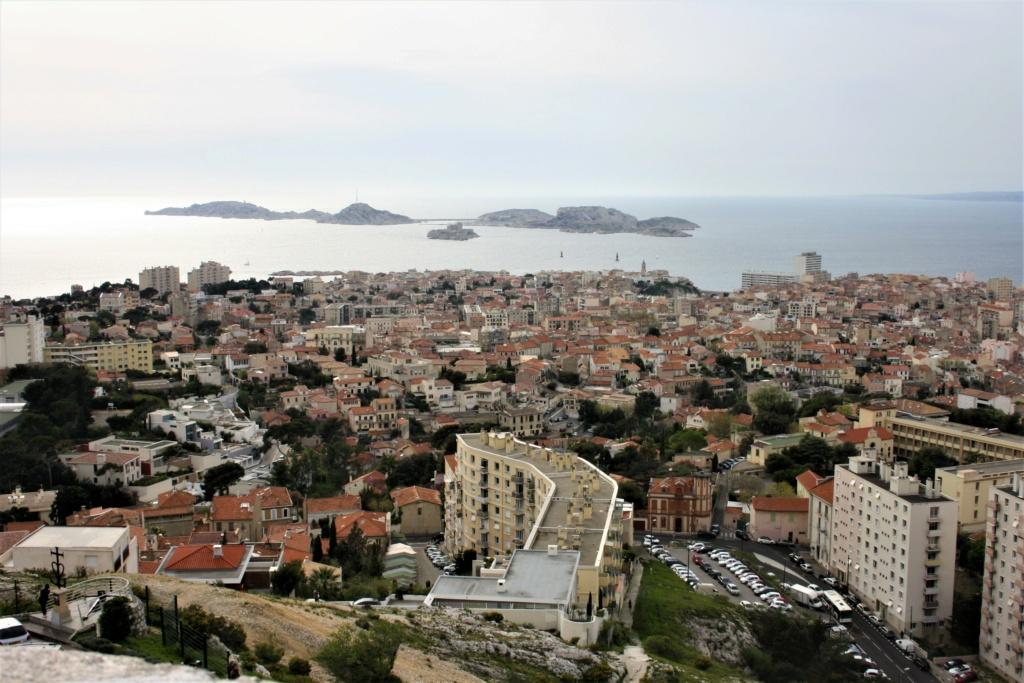 [Vie des ports] Marseille - Page 5 Img_0311