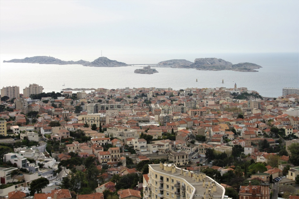 [Vie des ports] Marseille - Page 5 Img_0312