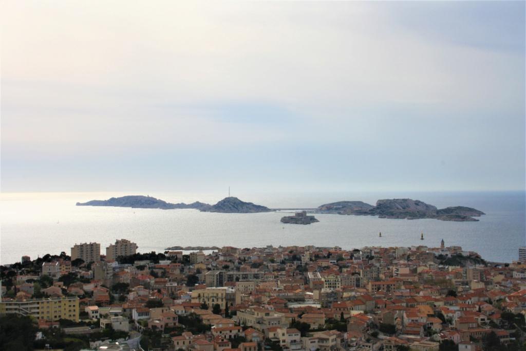 [Vie des ports] Marseille - Page 5 Img_0313