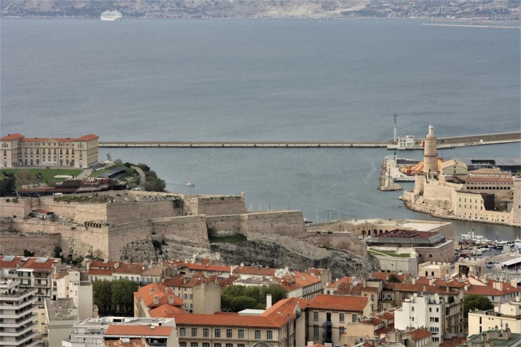 [Vie des ports] Marseille - Page 5 Img_0315
