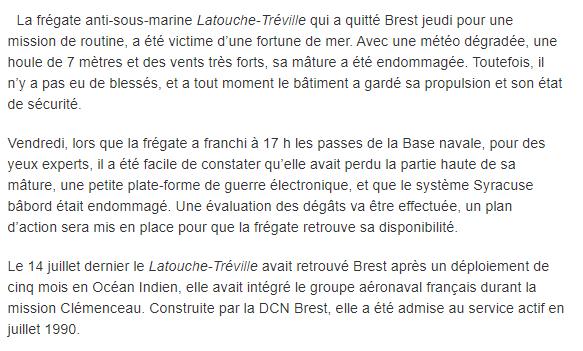 LATOUCHE TREVILLE (FREGATE) - Page 4 Lt210