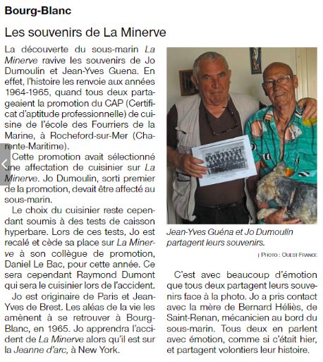 MINERVE (SM) - TOME 2 - Page 7 Minerv10