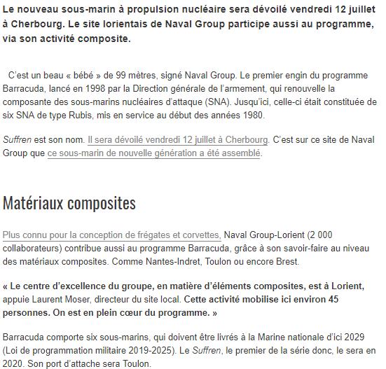 [Divers les Nuc] Le BARRACUDA - Page 5 S1510