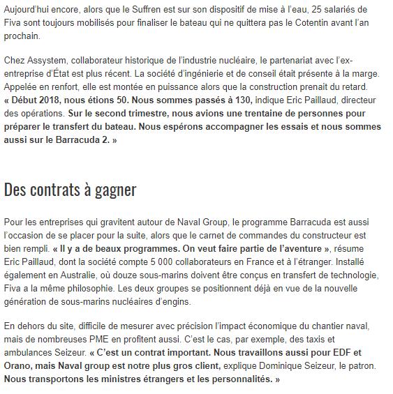 [Divers les Nuc] Le BARRACUDA - Page 5 S311