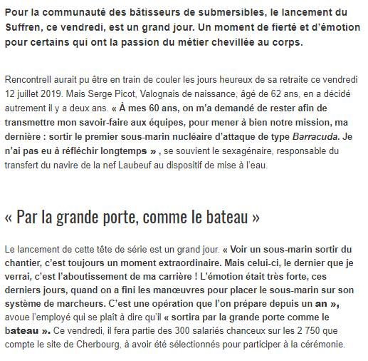 [Divers les Nuc] Le BARRACUDA - Page 5 S610