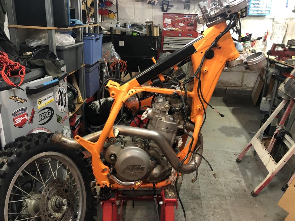 KTM 525 EXC Multitask - Page 2 Img_2023