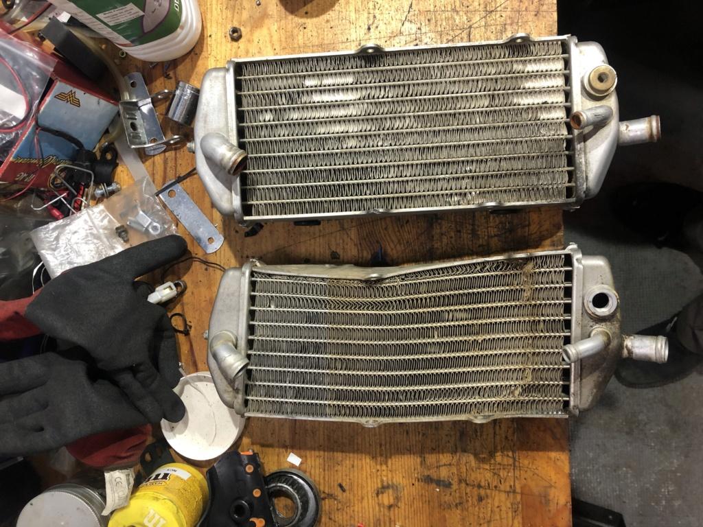 KTM 525 EXC Multitask - Page 2 Img_2024