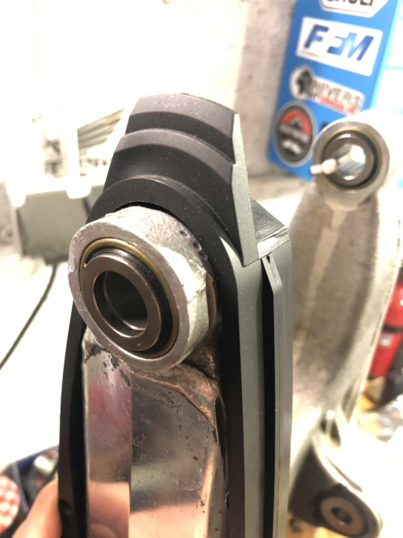 KTM 525 EXC Multitask - Page 2 Img_2025