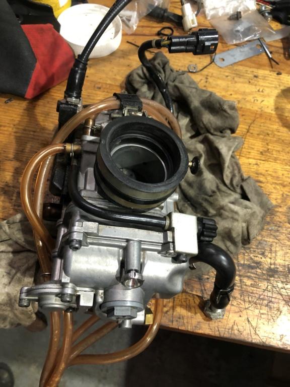 KTM 525 EXC Multitask - Page 2 Img_2027