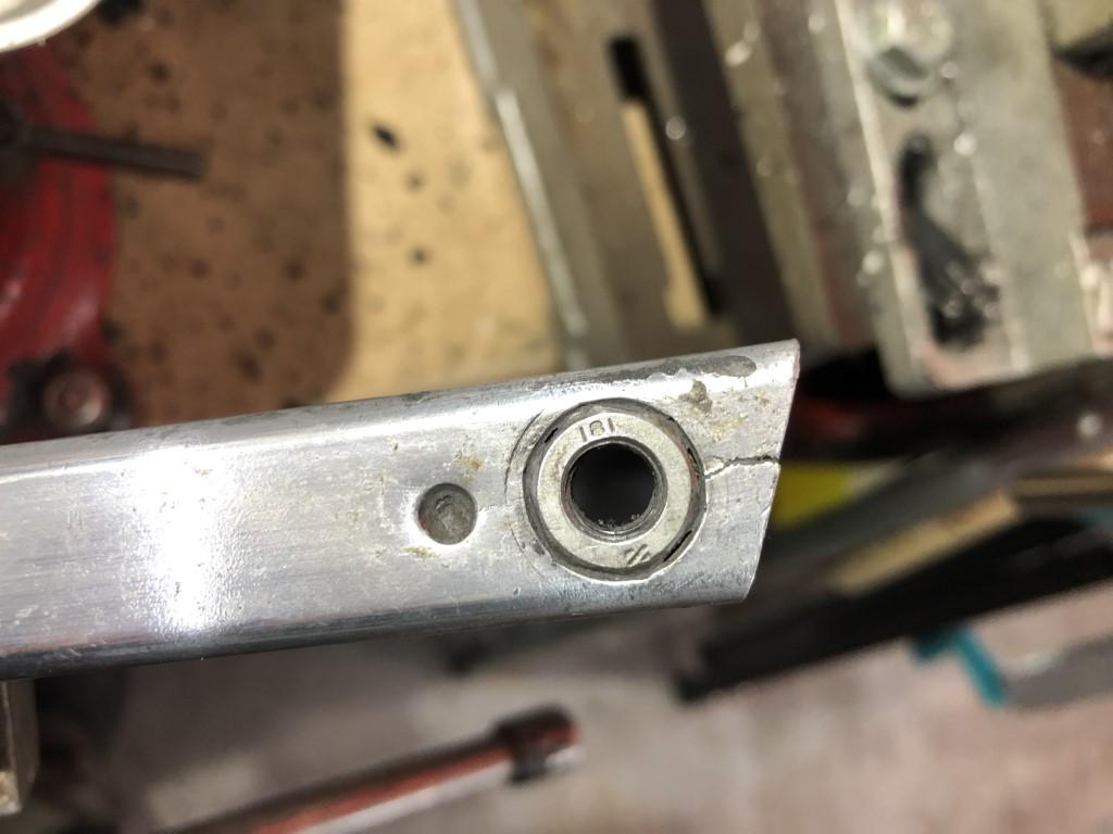 KTM 525 EXC Multitask - Page 2 Img_2035