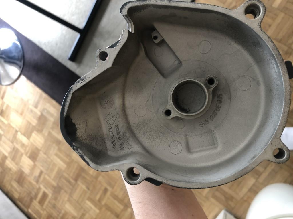 KTM 525 EXC Multitask - Page 4 Img_2049