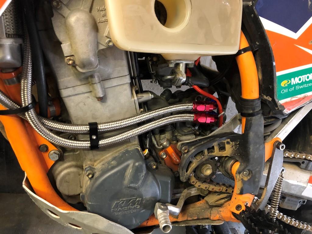 KTM 525 EXC Multitask - Page 6 Img_2063
