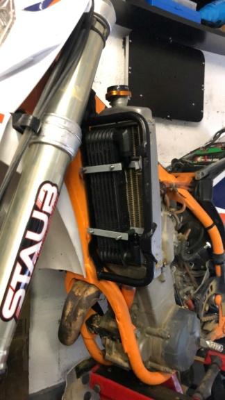 KTM 525 EXC Multitask - Page 6 Img_2065