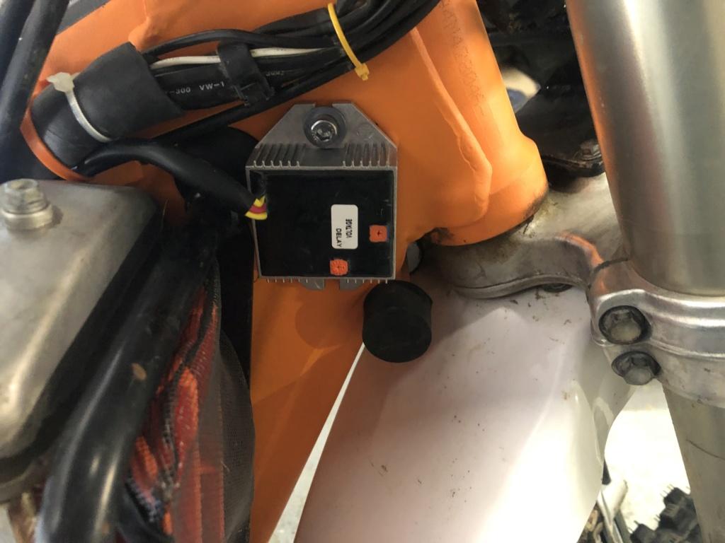 KTM 525 EXC Multitask - Page 7 Img_2070