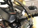 KTM 525 EXC Multitask - Page 5 Img_2057