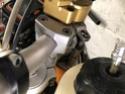 KTM 525 EXC Multitask - Page 5 Img_2058