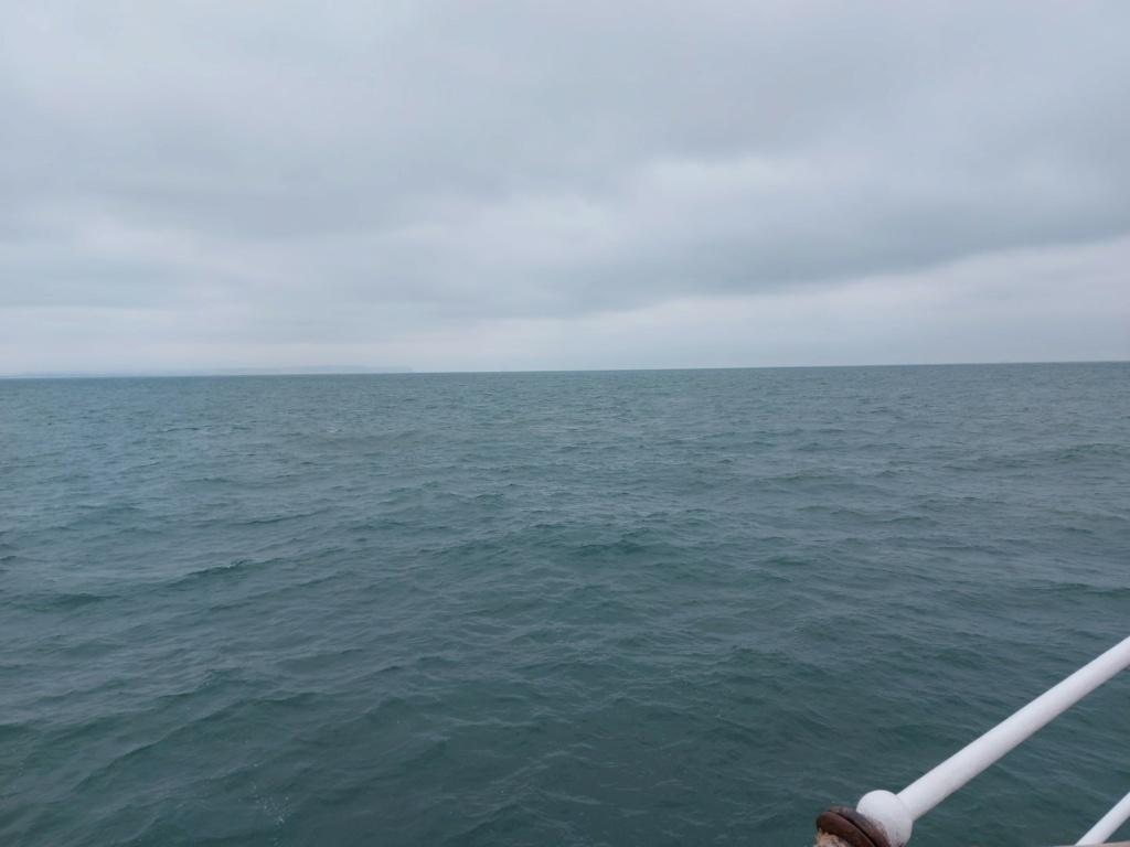 Ma navigation sur le trois-mâts Belem - Page 5 2021-084
