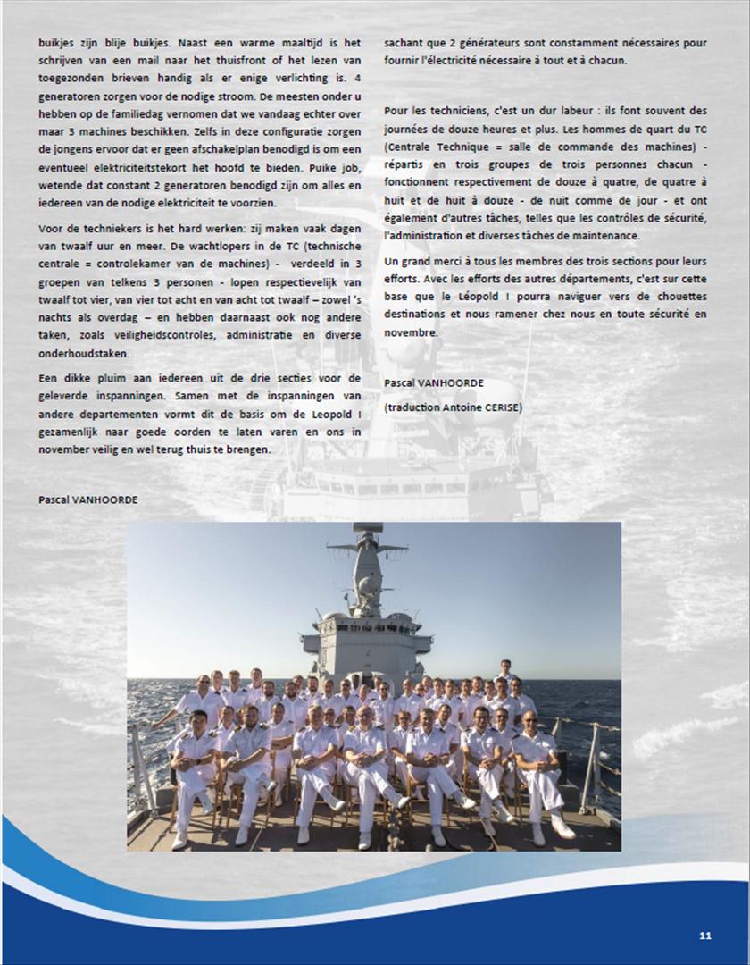F930 : Les News - Page 40 Scree100