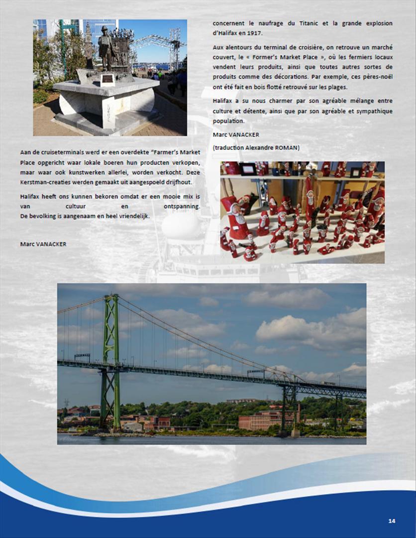 F930 : Les News - Page 40 Scree102