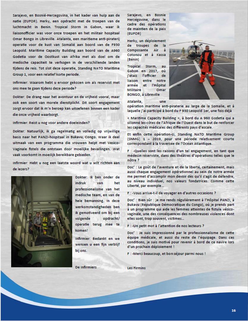 F930 : Les News - Page 40 Scree103