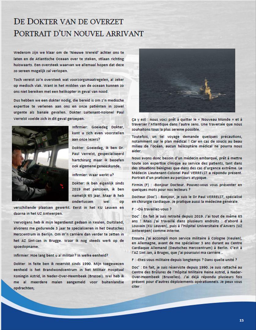 F930 : Les News - Page 40 Scree104