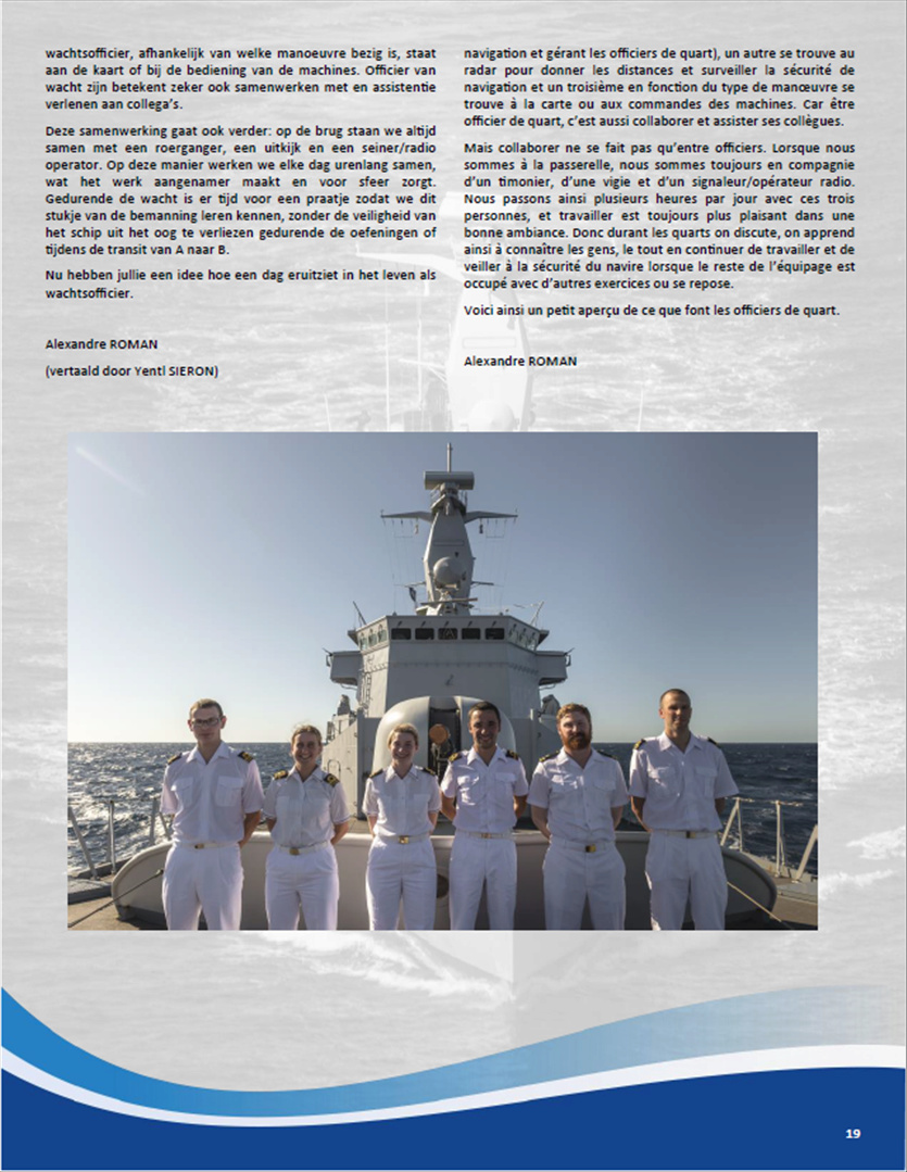 F930 : Les News - Page 40 Scree105