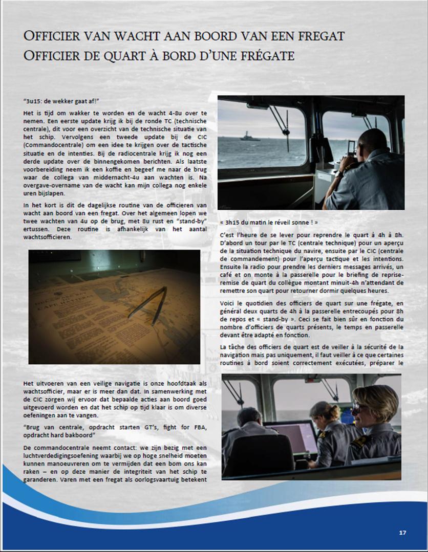 F930 : Les News - Page 40 Scree106