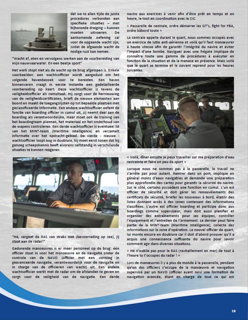 F930 : Les News - Page 40 Scree107