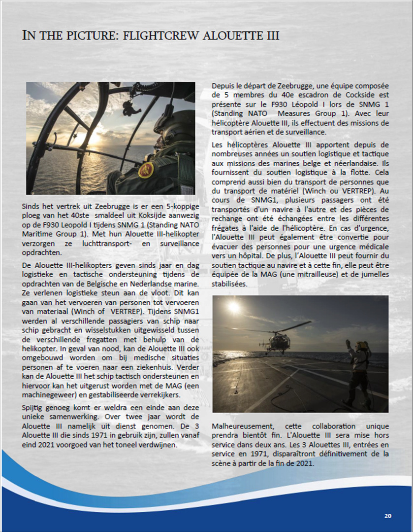 F930 : Les News - Page 40 Scree108
