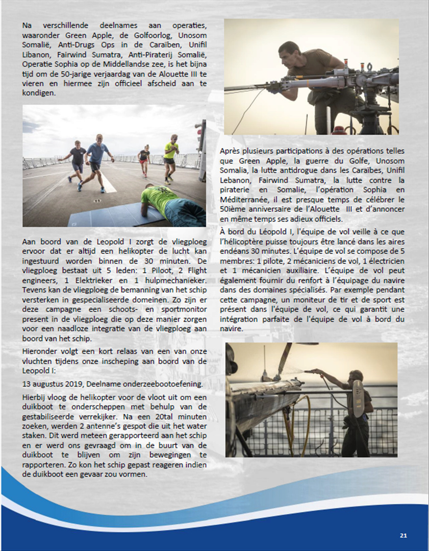F930 : Les News - Page 40 Scree109