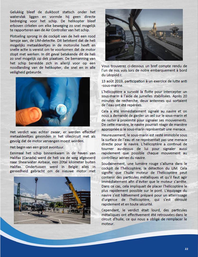 F930 : Les News - Page 40 Scree110