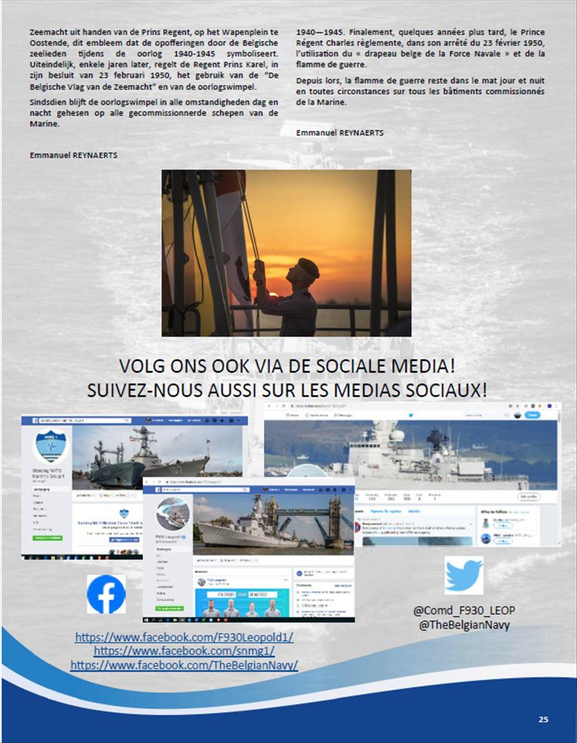 F930 : Les News - Page 40 Scree112