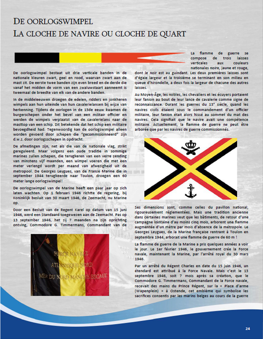 F930 : Les News - Page 40 Scree113