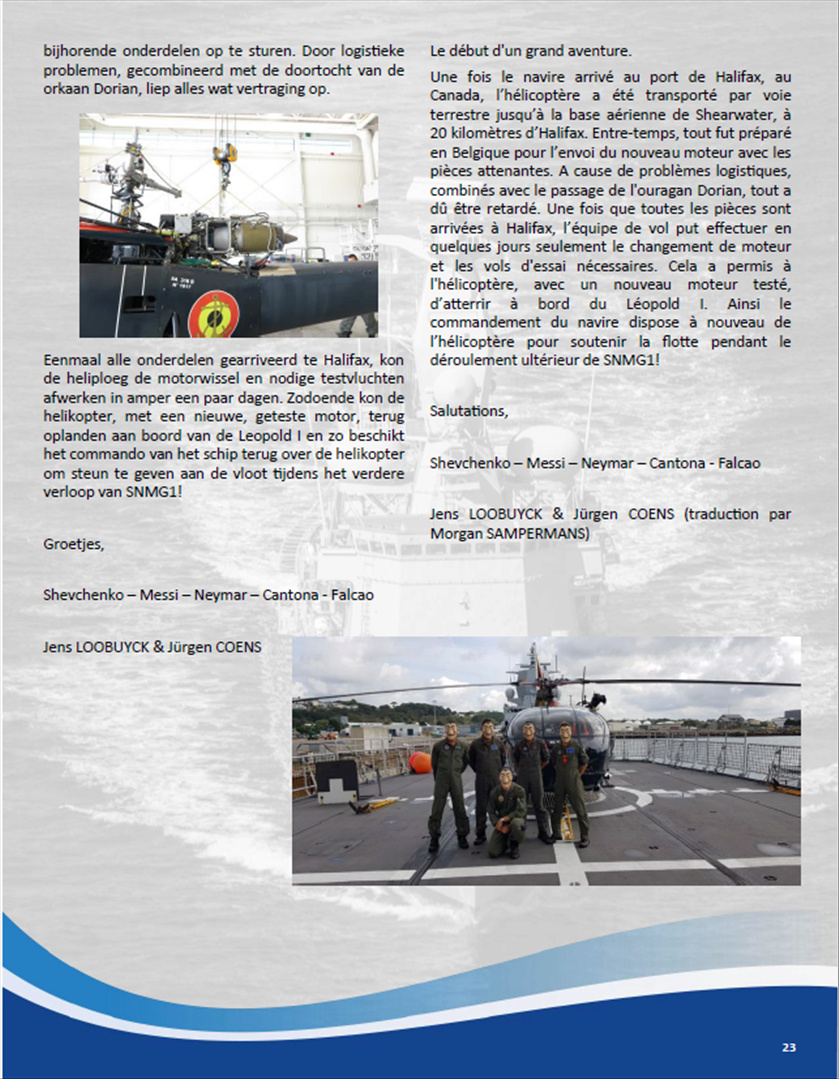 F930 : Les News - Page 40 Scree114