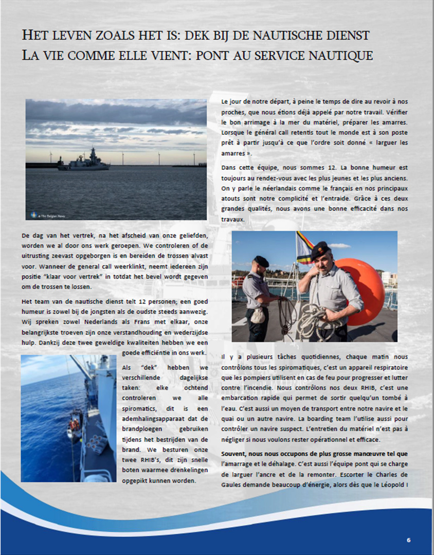F930 : Les News - Page 63 Scree161