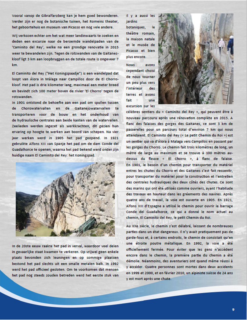 F930 : Les News - Page 63 Scree165